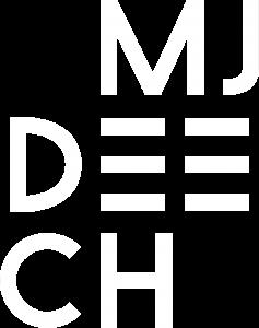 MJ Deech - christliche Musik mit Clubcharakter!