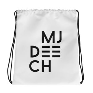 MJ Deech Bag
